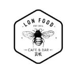 農畉Lonfood
