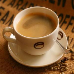 真品咖啡勺子