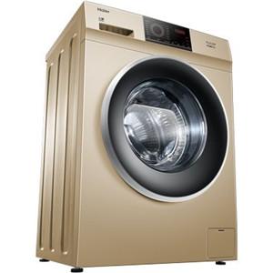 海尔共享洗衣机智能