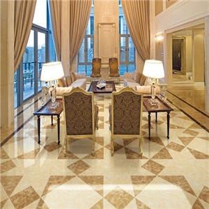 淄博瓷砖特色