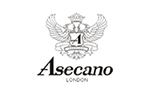 ASECANO阿斯卡诺加盟