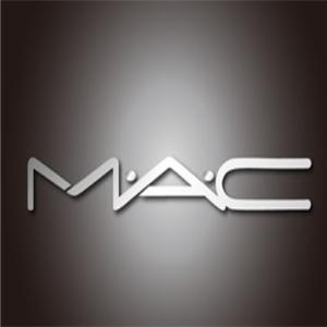mac專柜