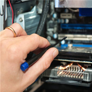 望京电脑维修