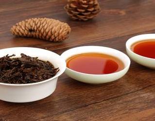 茶生缘茶业加盟