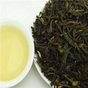 茶生缘茶业普洱