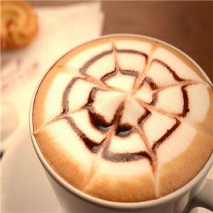 柔木咖啡卡布基諾