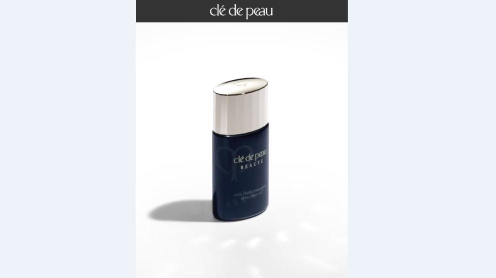 GDFS化妆品