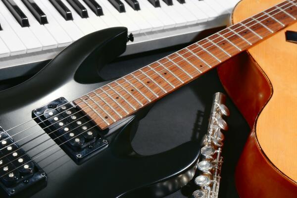 乐匙音乐教育优秀