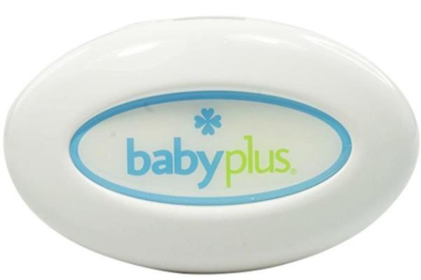 美国BabyPlus胎教仪加盟