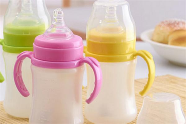妈妈世界母婴用品加盟