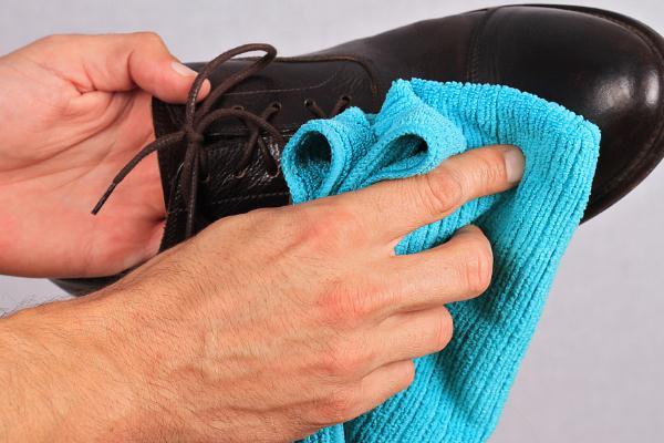 比洁仕洗鞋修饰连锁企业更好