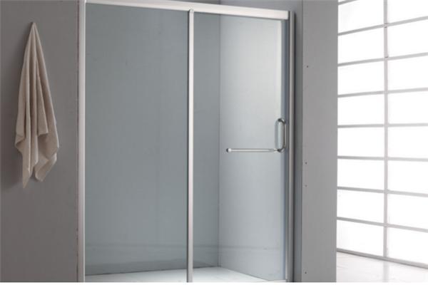 理想淋浴房品质