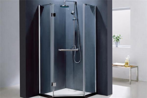 理想淋浴房品牌