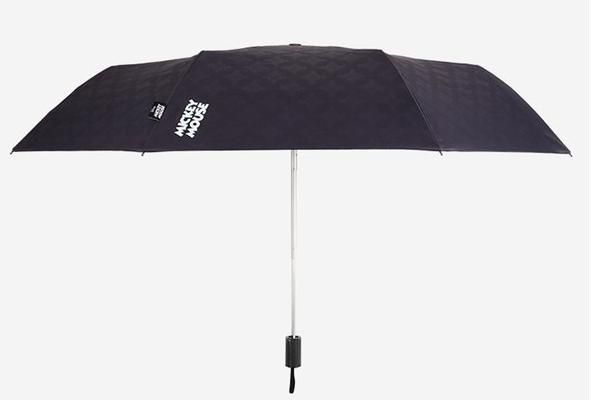酷波德雨伞加盟