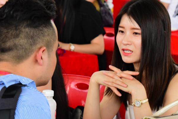 上海宜缘婚姻介绍所更好