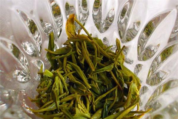 茶生缘茶业茶梗