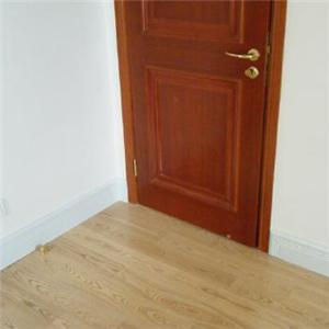 安诺环暖门铰