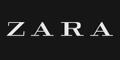 Zara Kids服装加盟