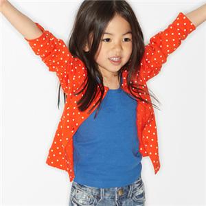 Zara Kids服装套装