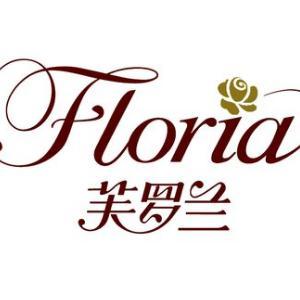 芙羅蘭化妝品加盟