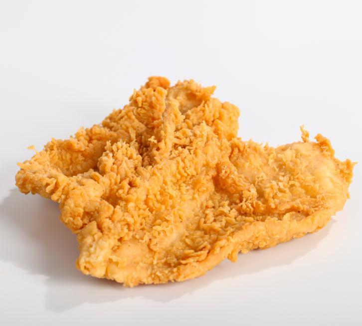 鸡翼产品1