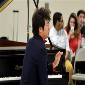 迷笛音乐培训