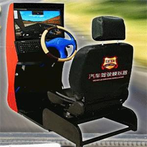 速驾F1加盟