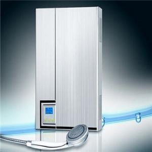 诺克司热水器实用