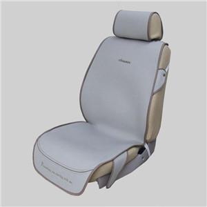 车大咖汽车座椅