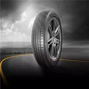 非马养车轮胎