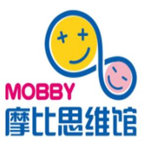 摩比思维app