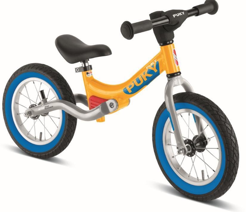 PUKY童車產品5
