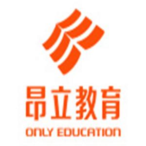 昂立学历教育