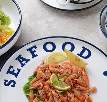 海鮮時間菜品2