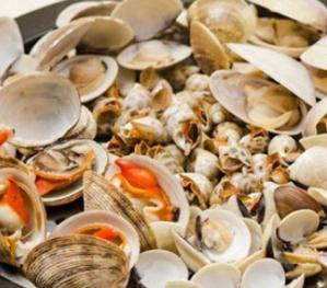 海鮮時間菜品4