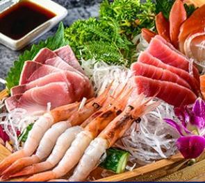 海鮮時間菜品5