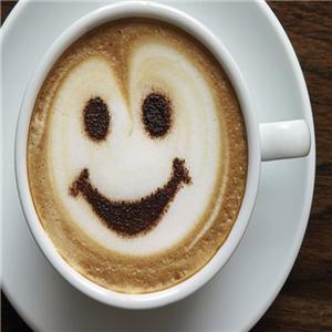 阿诺咖啡加盟