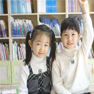 青书学堂培训