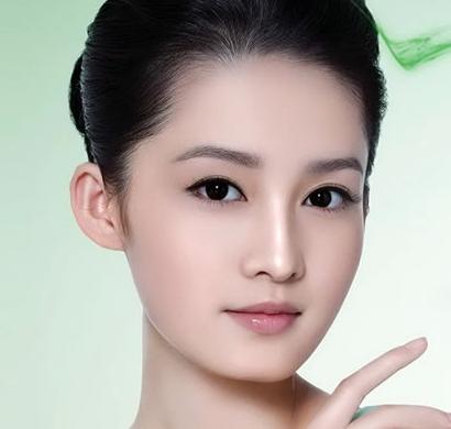 嘉藝紋繡繡眉