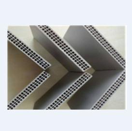 亚丰内墙保温板产品1