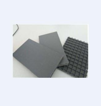 亚丰内墙保温板产品2