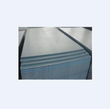 亚丰内墙保温板产品3