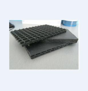 亚丰内墙保温板产品4