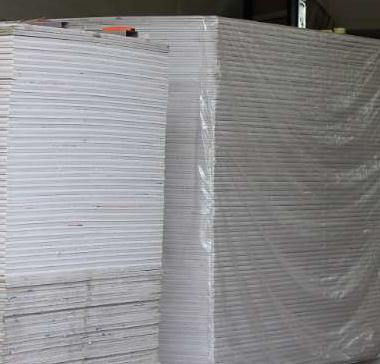 亚丰内墙保温板产品6