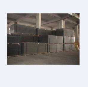 亚丰内墙保温板产品8