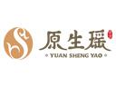 原生瑤暖宮調經館品牌logo