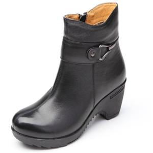 五木林森女鞋