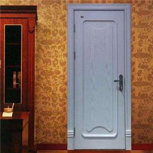 泰亨木门门锁