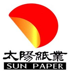 太陽紙業加盟