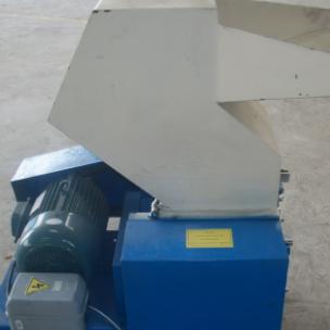 英利蒲垃圾處理器碎骨機